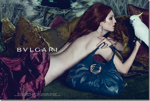 Julianne Moore for Bulgari 02