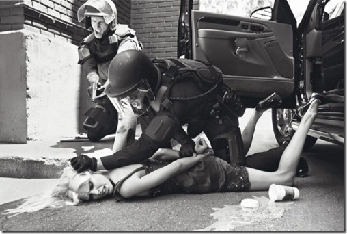state-of-emergency-by-steven-meisel-1-600x402