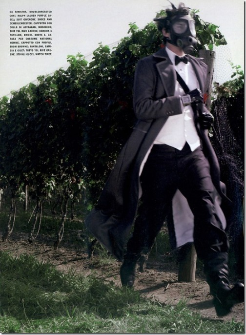 Step-Into-The-Future- editorial stven klein L'Uomo Vogue 14