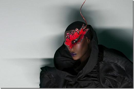 gracejones-fashion2