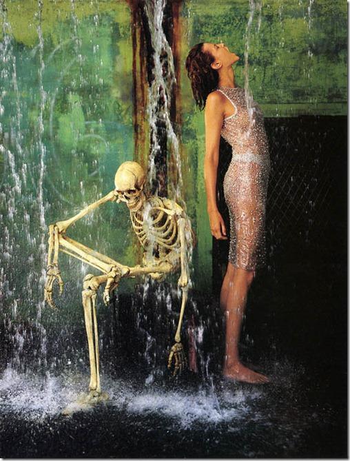 more freak show blog avedon-comfort-1 por Richard Avedon  (4)