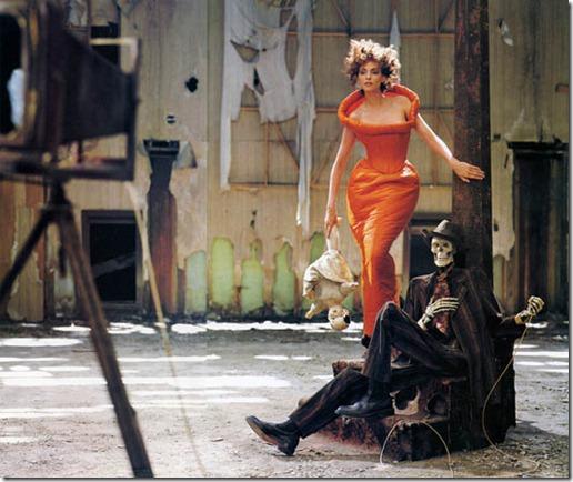 more freak show blog avedon-comfort-1 por Richard Avedon  (6)