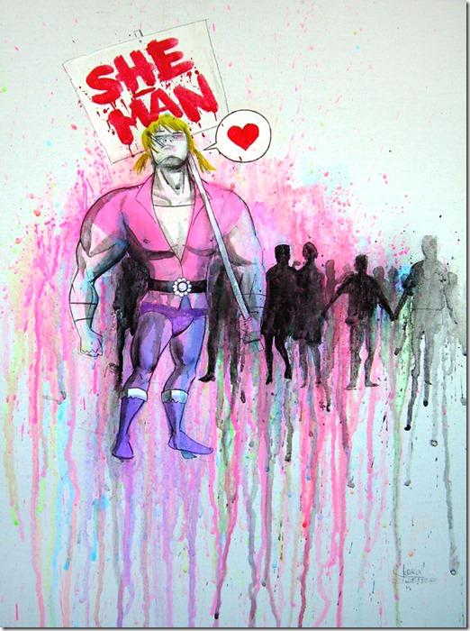 Lora8 deviant cool art (11)