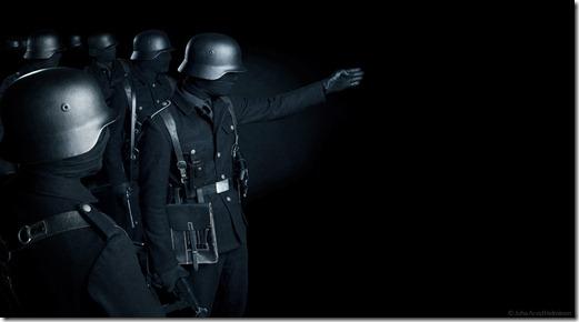 Black Wedding by  Juha Arvid Helminen (9)