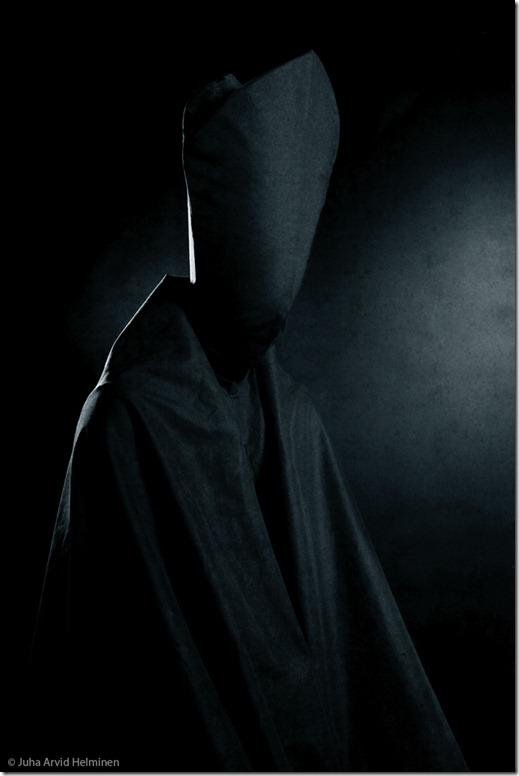 Black Wedding by  Juha Arvid Helminen (5)