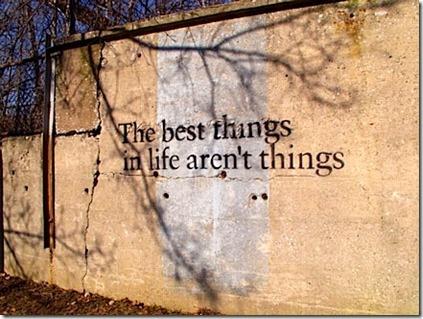 best_things