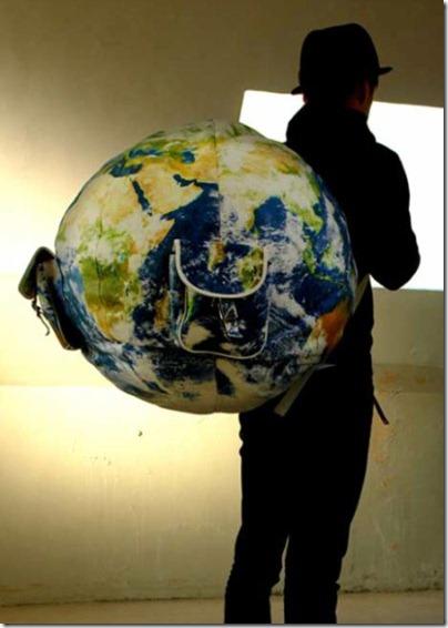 globebackpack