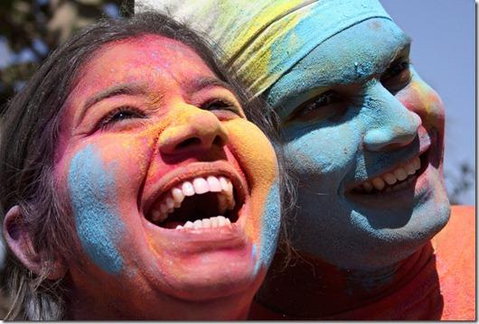 holi festival das cores india more freak show blog (13)