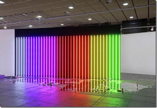 formas e luzes instalação by lori hersberger (6)