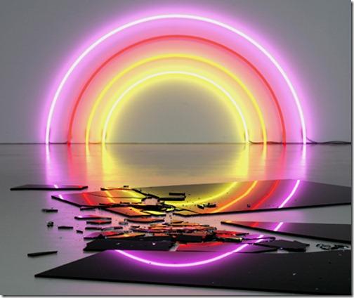 formas e luzes instalação by lori hersberger (8)