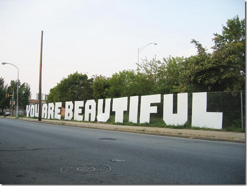 you are beautiful project (1)