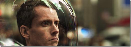 Bubble man by Romain Laurent (4)