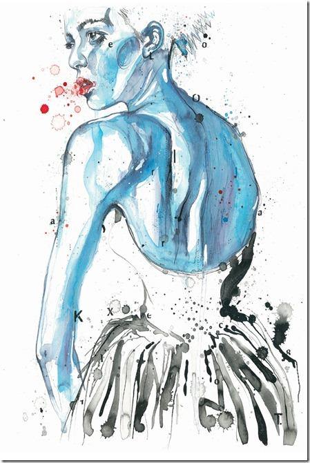 arte gráfica desenhos e ilustrações Ben tour  paints (5)