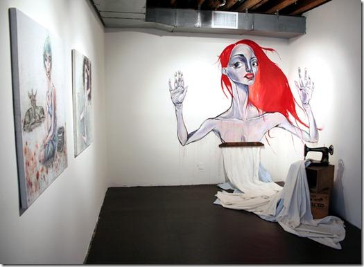 arte gráfica desenhos e ilustrações Ben tour  paints (11)