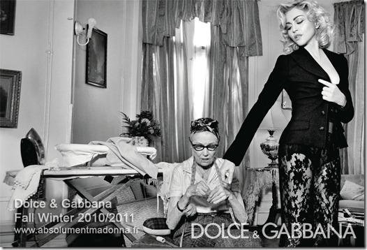 madonna fazendo a italiana dolce e gabbana steven meisel(8)