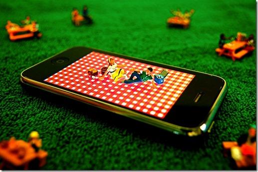 iphone scenes  (2)