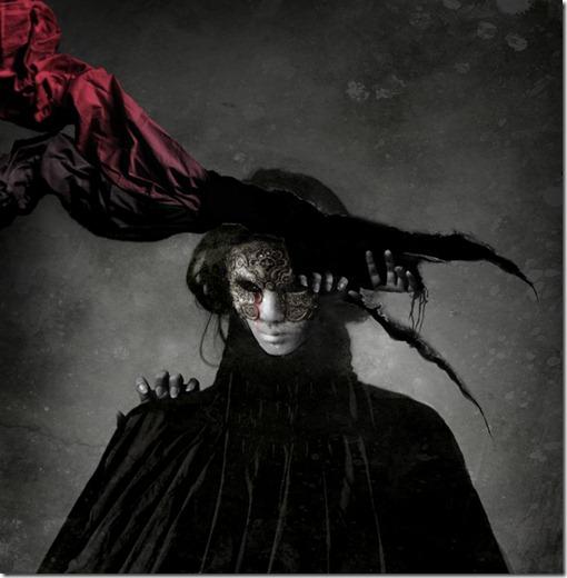 Foto manipulação dark e surreal (4)