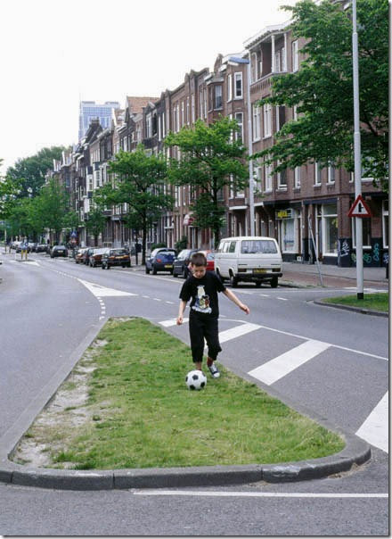 boy-playing-football