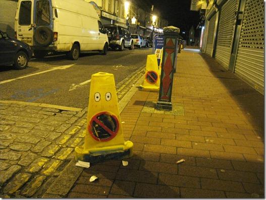 Intervenção Urbana filthy luker (6)
