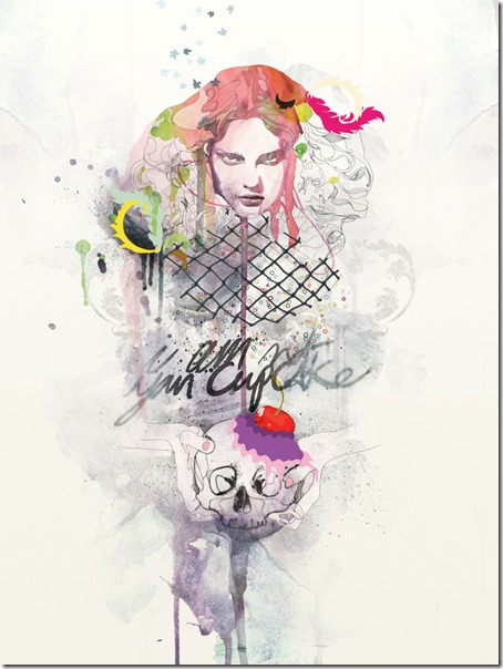 Fashion Ilustrações Raphaël (19)