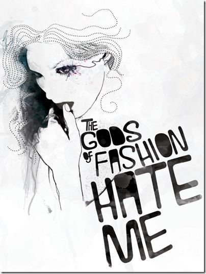 Fashion Ilustrações Raphaël (24)[4]