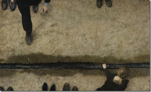 Robert and Shana parkeharrison (47)[3]