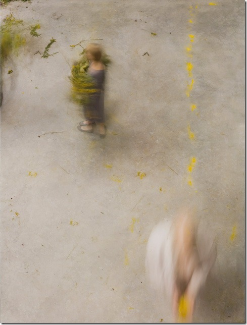 Robert and Shana parkeharrison (21)