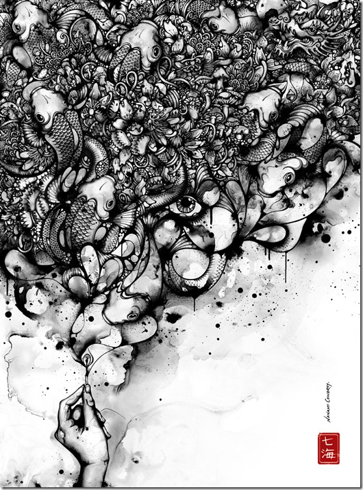 Ilustrações Nanami Cowdroy (7)