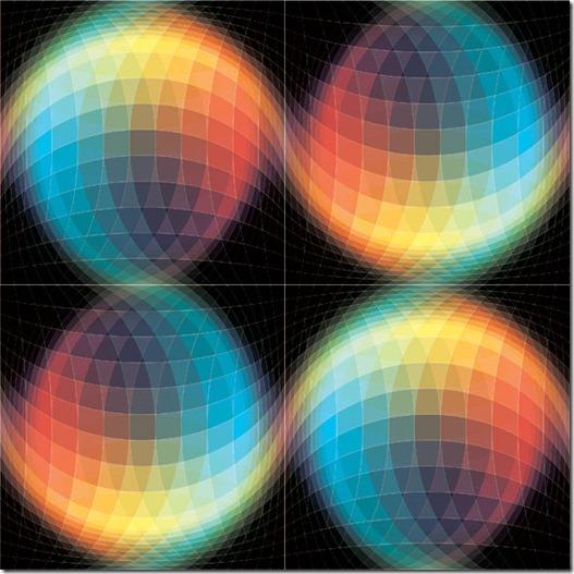 pixels art digital by Andy Gilmore  (17)