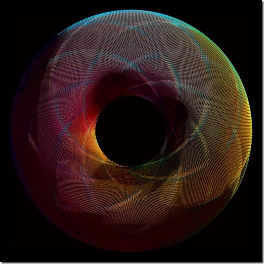 pixels art digital by Andy Gilmore  (4)