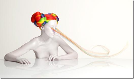 kerstin zu pan conceitual e fashion photographer (5)