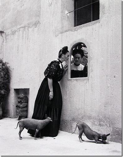 Frida Kahlo Fotos e Frases (7)