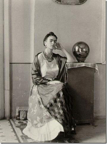 Frida Kahlo Fotos e Frases (13)
