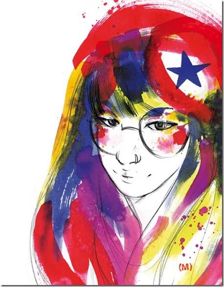 Ilustração Manoli López Portfólio  (15)