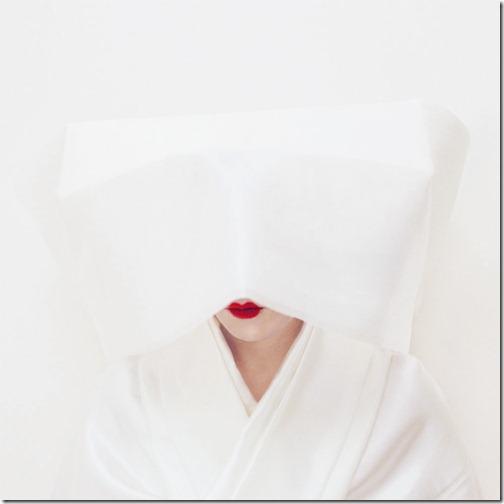 Auto Retratos kimiko yoshida art (42)