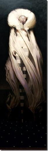 michael hussar dark portfólio (2)