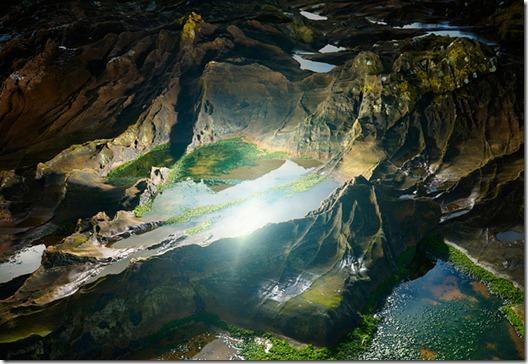 paisagens bonitas tim simmons portfólio (24)