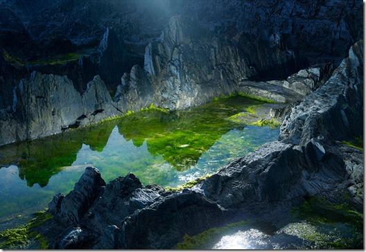 paisagens bonitas tim simmons portfólio (25)