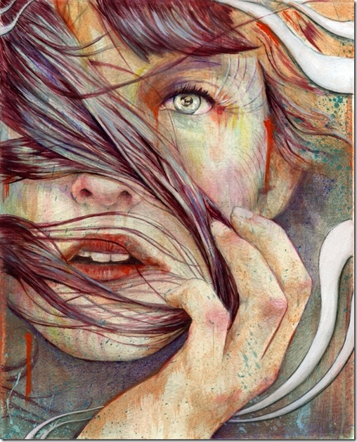michael shapcott ilustração  (11)