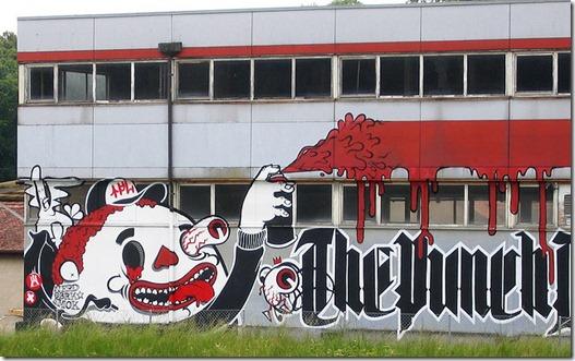 grafite arte urbana QBRK (3)