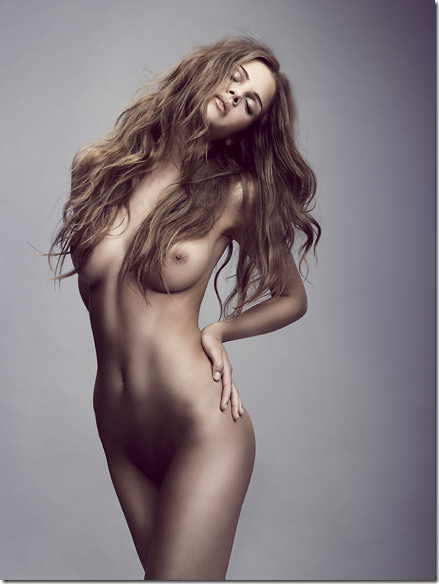 marc van dalen sexy portfólio (11)