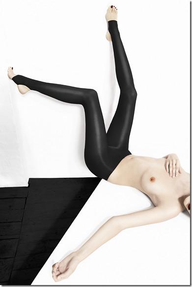 marc van dalen sexy portfólio (1)