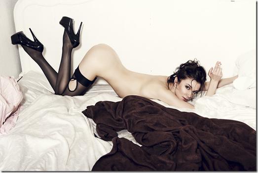 marc van dalen sexy portfólio (19)