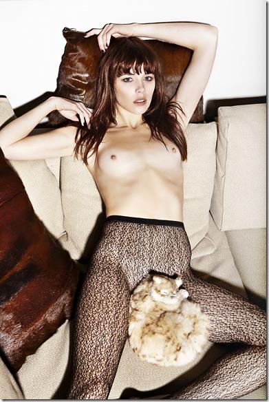 marc van dalen sexy portfólio (26)