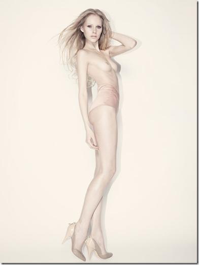 marc van dalen sexy portfólio (22)
