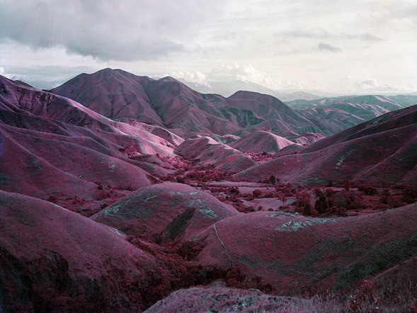 Infrared-Photography-by-Richard-Mosse-7
