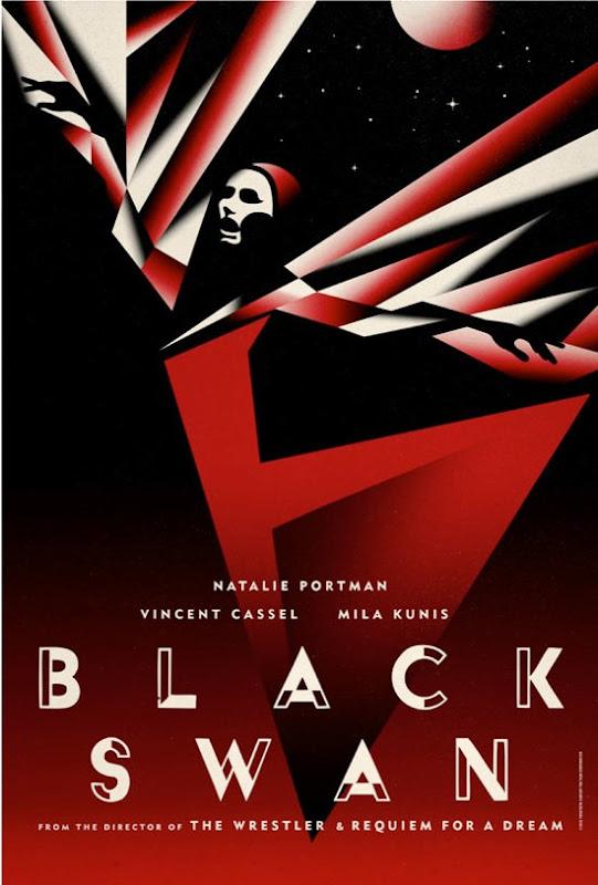 black_swan_poster_04