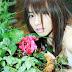 Maomi Yuuki 1
