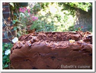 cake 2 chocos 3