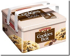 Cookies-Box-Pepperidge-Farm
